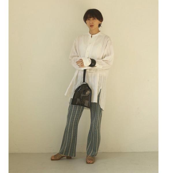 TODAYFUL LIFE's Jacquard Knit Leggings 12010720|m-i-e|06