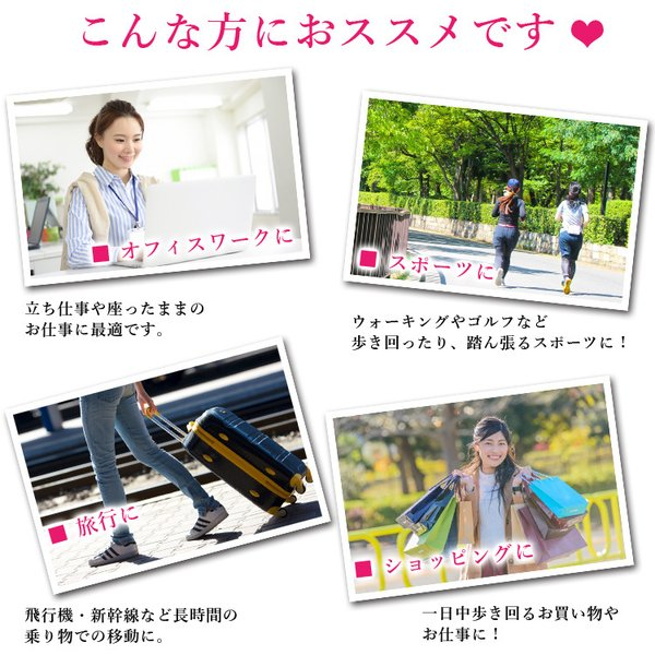 メール便送料無料 3足セット 日本製 5本指ハイゲージ 着圧ハイソックス 靴下 レディース ファッション 夏物|m-mall|13
