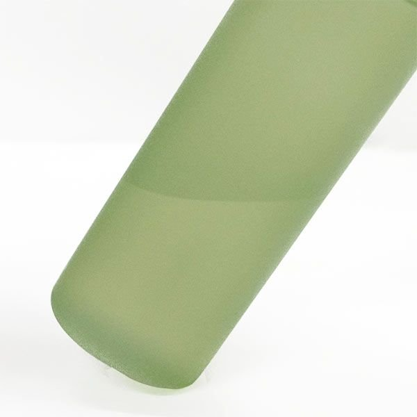 PLYS base(プリスベイス) キッチンディスペンサー 洗剤 詰め替え 食器用洗剤 ボトル 入れ替え おしゃれ 使いやすい 新生活|m-rug|06