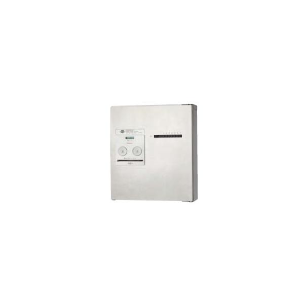 パナソニック 宅配ボックス コンボ-メゾン(COMBO-Maison) 専有1錠 コンパクトタイプ 壁掛け用