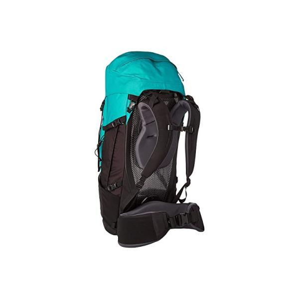 アークテリクス Arc'teryx Bora AR 49 Backpack レディース バックパック リュックサック Castaway