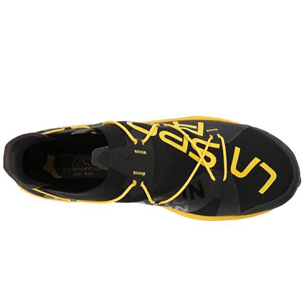 リバーアイランド Black 【sliders with snake print in black】 シューズ・靴 サンダル River Island メンズ