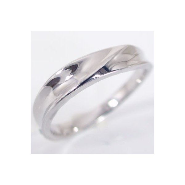 ダイヤモンド ピンクゴールド ホワイトゴールド 結婚指輪 マリッジリング ペアリング ペア 2本セット K10pg K10wg 指輪 ダイヤ 0.03ct