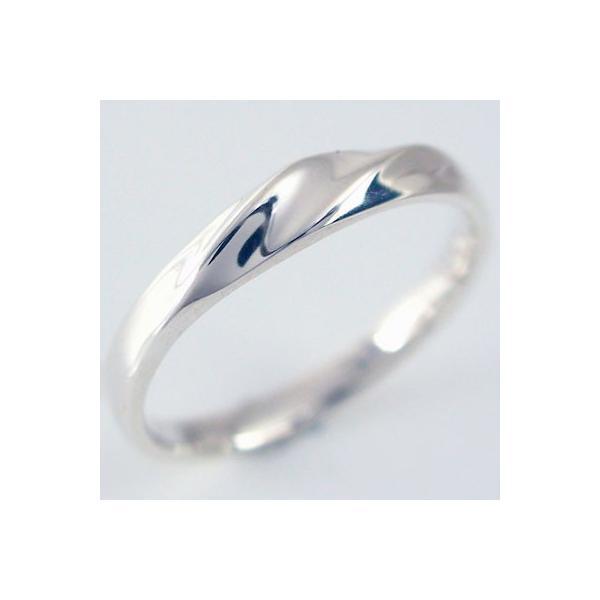 プラチナ ダイヤモンド ペアリング 結婚指輪 マリッジリング ペア 2本セット Pt900 指輪 ダイヤ 0.03ct