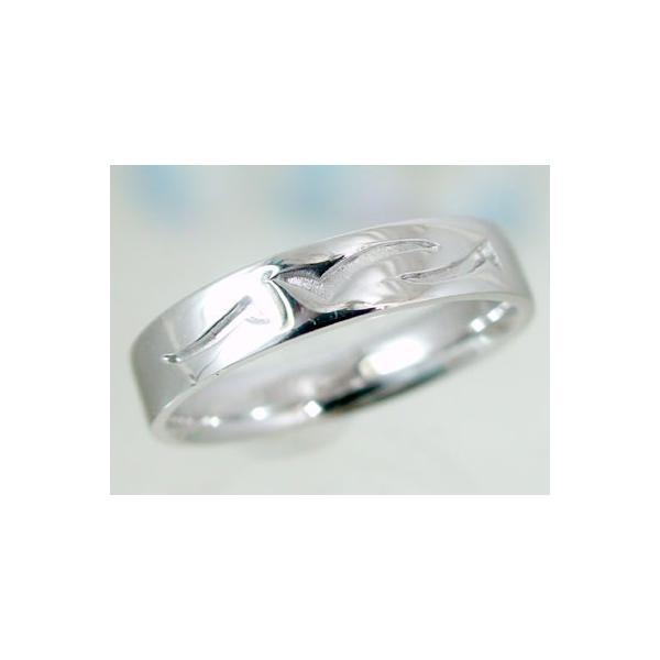 ダイヤモンド ホワイトゴールド ペアリング 結婚指輪 マリッジリング 指輪 2本セット K10wg ダイヤ 0.01ct