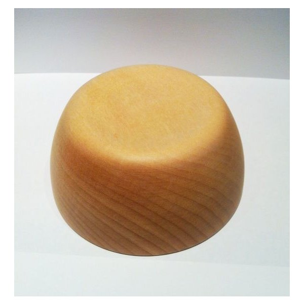 木製のスープボール Cara bowl12cm 高橋工芸|maaoyama|02