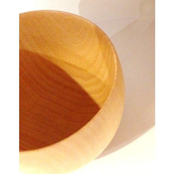 木のコップ Cara cup M 高橋工芸|maaoyama|03