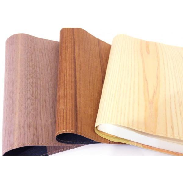 木のブックカバー 文庫本サイズ|maaoyama|06