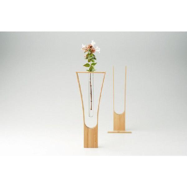 竹の一輪挿 HOLLOW TEORI|maaoyama|03