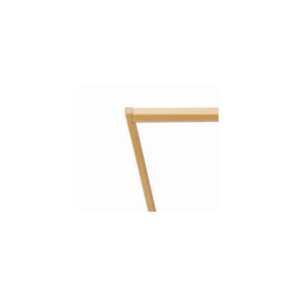 竹の一輪挿 HOLLOW TEORI|maaoyama|06