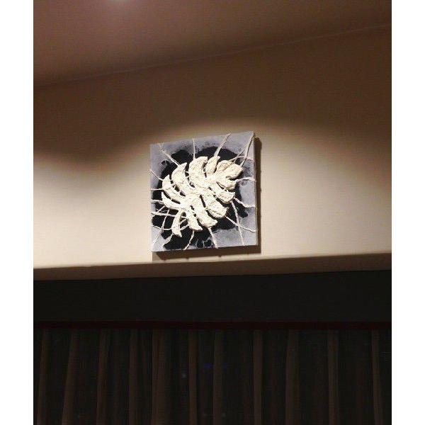 光触媒空気清浄器 Airaqua Hiryu leaf エアラクア 飛龍 maaoyama 03