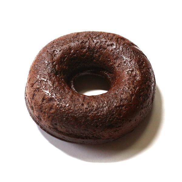 東京焼きドーナツプレーン・ショコラ詰め合わせ12個|macanonshopping|02