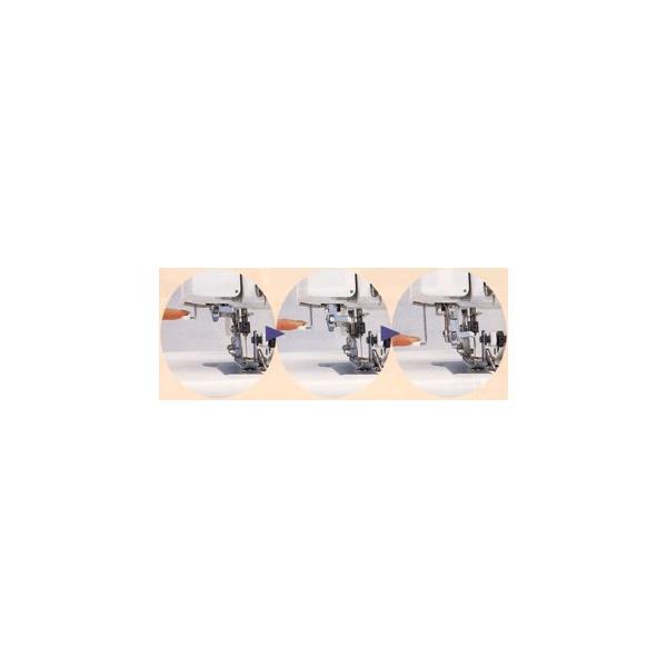 ミシン ジューキ JUKI 2本針4本糸ロックミシン MO-344D MO344D |machimishi|02