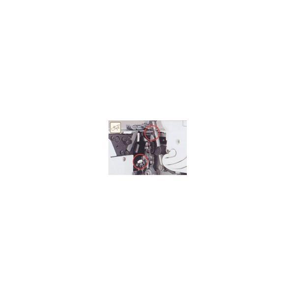 ミシン ジューキ JUKI 2本針4本糸ロックミシン MO-344D MO344D |machimishi|05