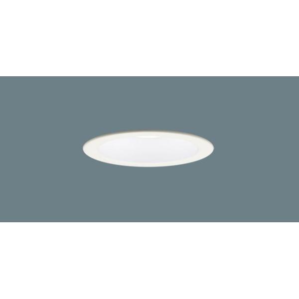 在庫ありパナソニックLSEB9500LE1天井埋込型LED昼白色ダウンライト拡散タイプ埋込穴φ100
