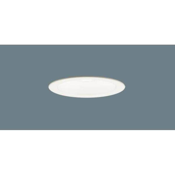 在庫あり パナソニック LSEB9501LE1 天井埋込型 LED 温白色 ダウンライト 拡散タイプ 埋込穴φ100
