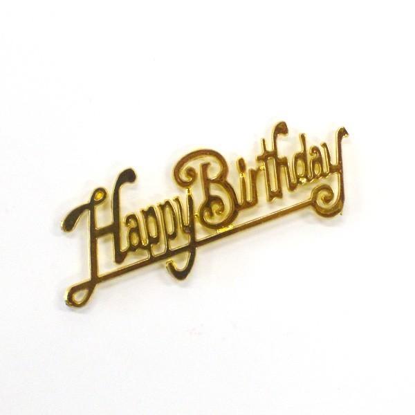苺たっぷり/あまおうのアイス ケーキ(5号)誕生日ケーキ/送料無料/ジ ェラート/いちご|made-in-japan|05