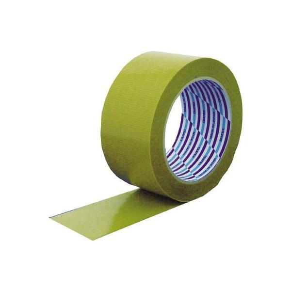 パイオラン パイオラン梱包用テープ K-10-BE-50MMX25M
