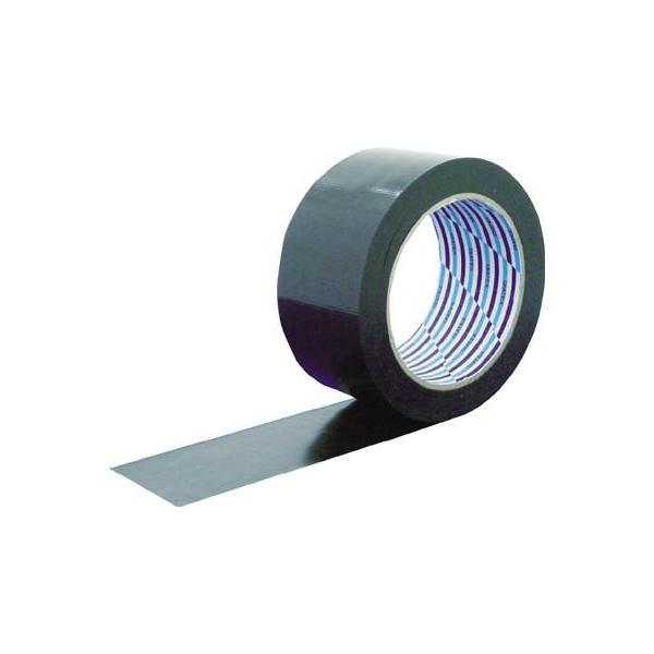 パイオラン パイオラン梱包用テープ K-10-BK-50MMX25M