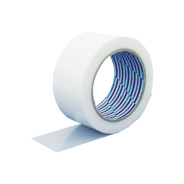 パイオラン パイオラン梱包用テープ K-10-BK-50MMX50M