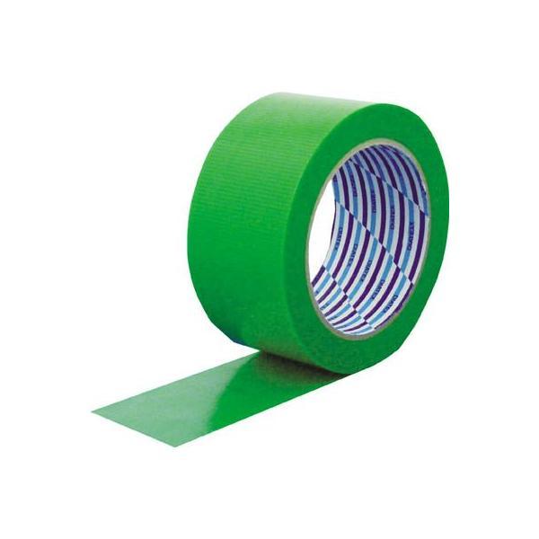 パイオラン パイオラン梱包用テープ K-10-GR-50MMX25M