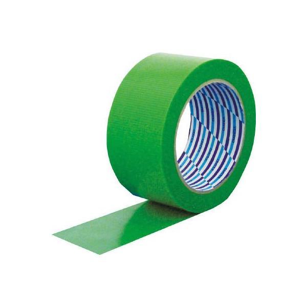 パイオラン パイオラン梱包用テープ K-10-GR-50MMX50M