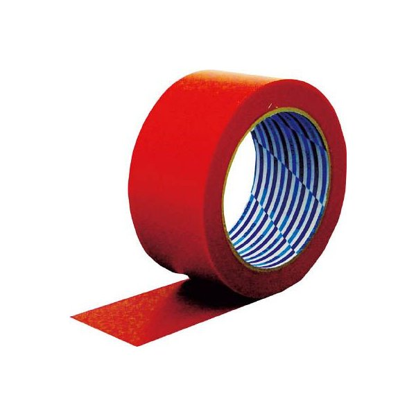 パイオラン パイオラン梱包用テープ K-10-RE-50MMX50M