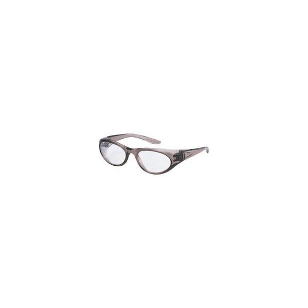 YAMAMOTO 二眼型保護メガネ YS-380