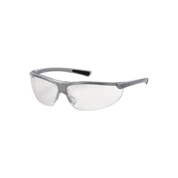 TRUSCO 二眼型保護メガネ TSG-9114