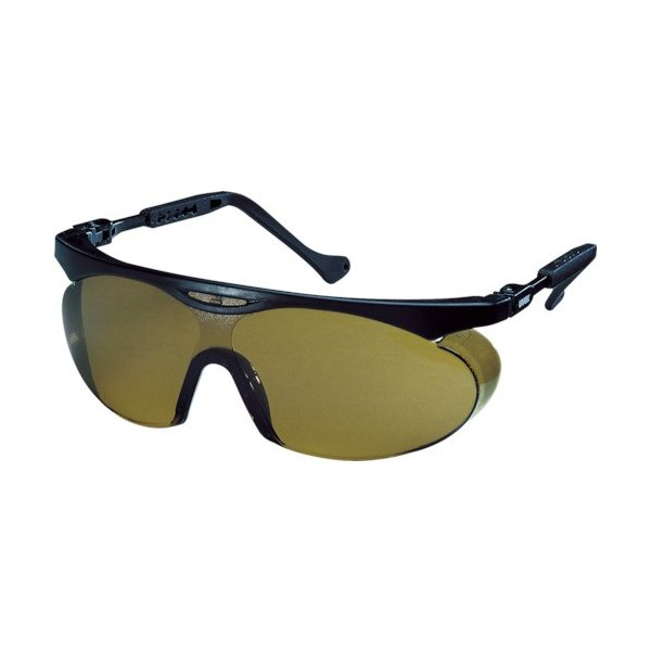 UVEX 一眼型保護メガネ・ウベックス・スカイパー 9195278
