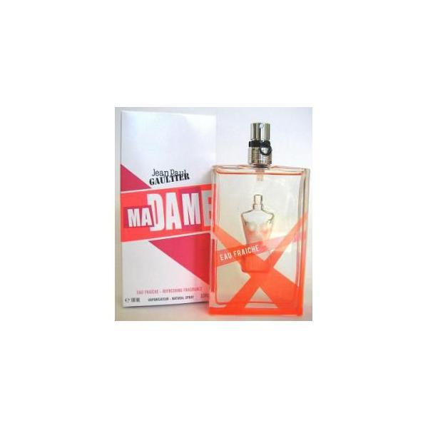 ジャンポール・ゴルチエマ・ダムサマー2010/香水 フレグランス|magasin