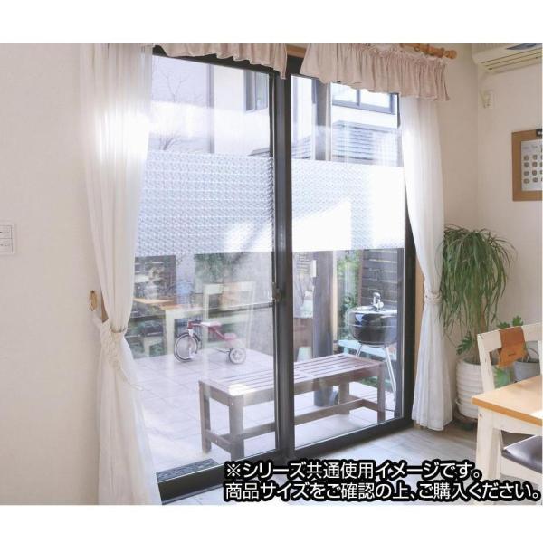 窓飾りシート 92×200cm CL GLC-920620