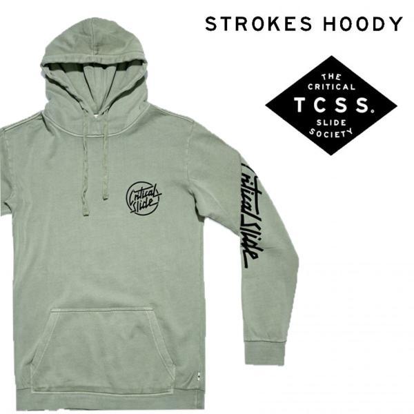 THE STROKES Sweat-shirt-Japonais Logo version Pull Sweater Retro Sweat Shirt