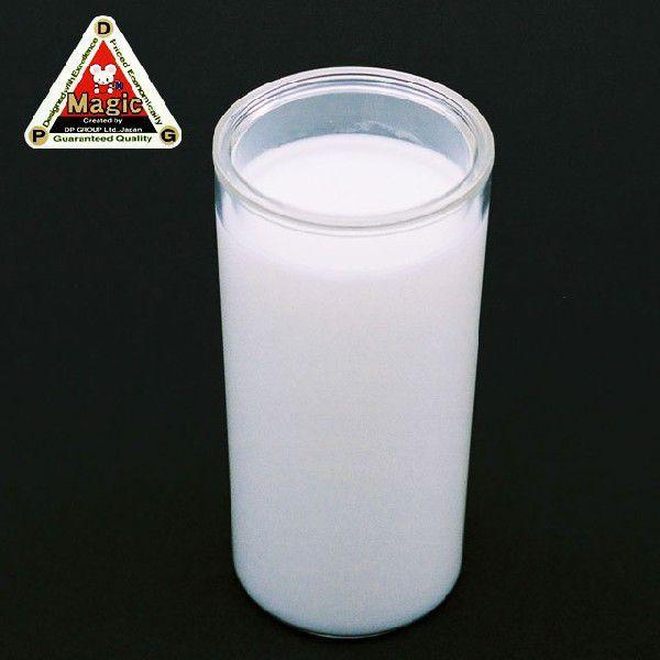G2501 DPG ミルクの消失 マジック・手品