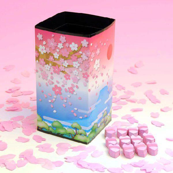 春のお花見・宴会マジック特集(手品)