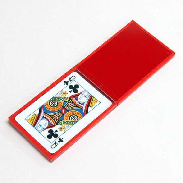 V5451 マジック フォトフレーム マジック・手品