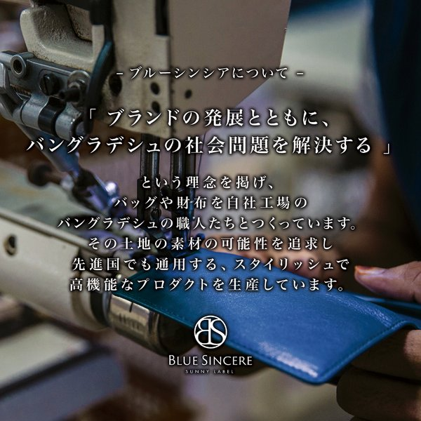 1位獲得 ポーチ 本革 小物入れ ブランド メンズ おしゃれ 大きめ クラッチバッグ ポイント消化|magokoroya-yahuu|12
