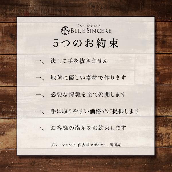 パスケース メンズ リール付き レディース 定期入れ 本革 2枚 カードケース 薄型 ブランド 免許証入れ ポイント消化|magokoroya-yahuu|15