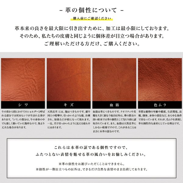 1位獲得 リール付きストラップ リールキーホルダー ブランド 本革 ストラップ ポイント消化|magokoroya-yahuu|11