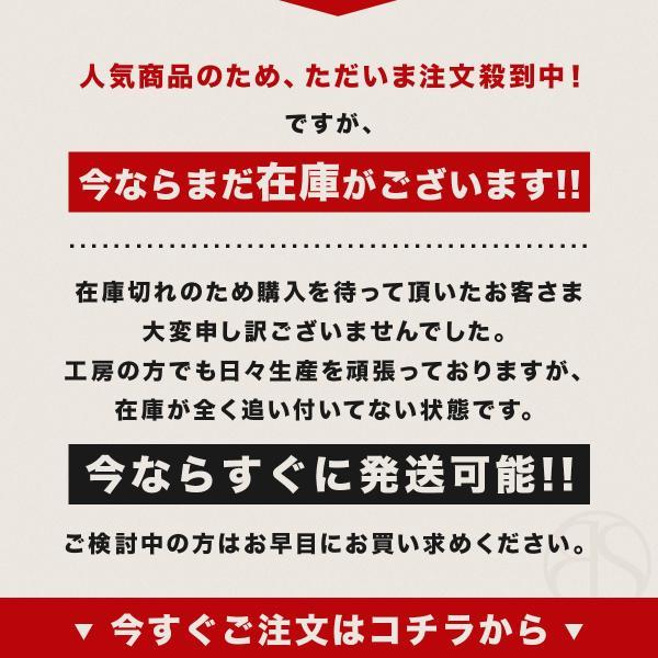 ポイント消化 フラグメントケース レディース カードケース コインケース 財布 スリム 免許証入れ 小銭入れ ツートンカラー|magokoroya-yahuu|18