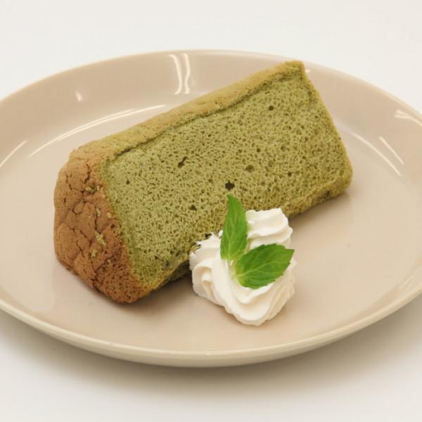 米粉のシフォンケーキ ミックスセット 6種 各1カット グルテンフリー 新之助 養生卵使用|magosaku-food|12