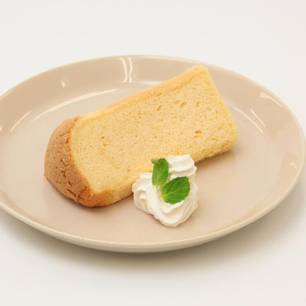 米粉のシフォンケーキ ミックスセット 6種 各1カット グルテンフリー 新之助 養生卵使用|magosaku-food|08
