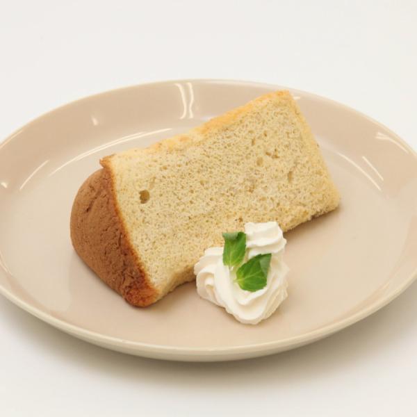 米粉のシフォンケーキ ミックスセット 6種 各1カット グルテンフリー 新之助 養生卵使用|magosaku-food|09