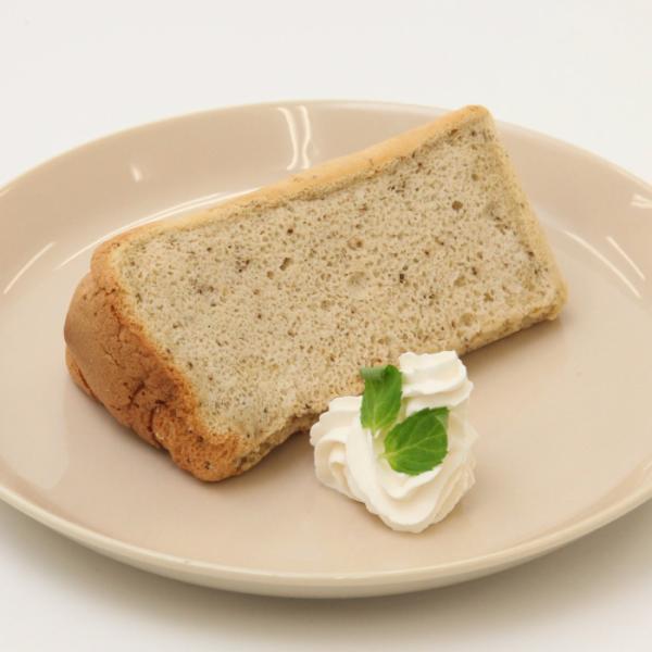 米粉のシフォンケーキ ミックスセット 6種 各1カット グルテンフリー 新之助 養生卵使用|magosaku-food|10