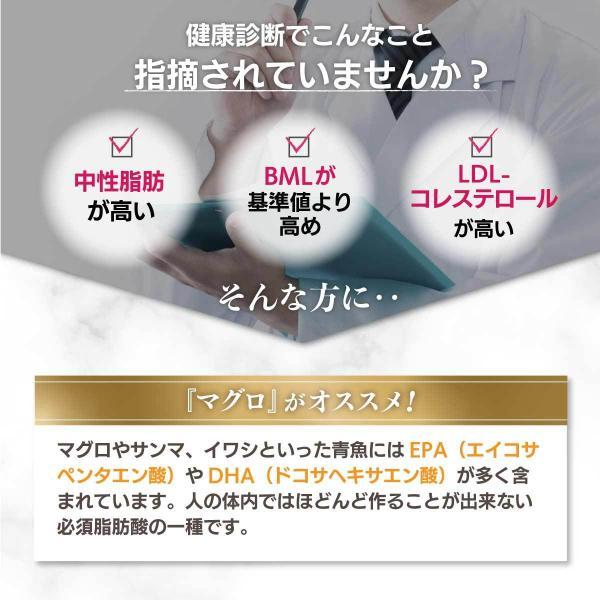 マグロ まぐろ 鮪 マグロ刺身 訳あり 冷凍マグロ 解凍方法付 中トロ 甘みが違う!天然南まぐろ中トロ700g 送料無料|maguro-fukuboh|10