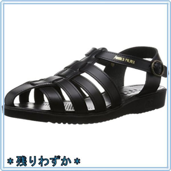 アーノルドパーマー サンダルAP6611メンズ