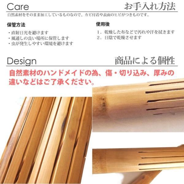 ハワイアン フラダンス 楽器 プイリ 台湾製 約50cm ペア|mahalohana|04