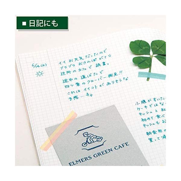コクヨ ジブン手帳 IDEA 2冊パック ニ-JCA3|mai-store|03