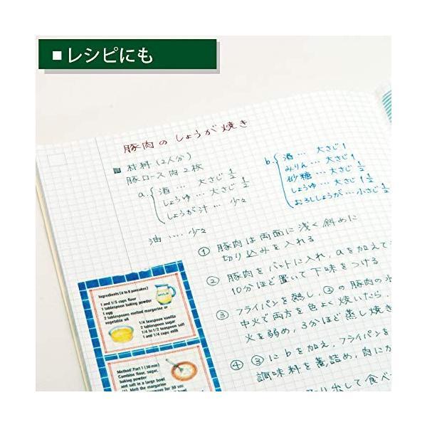 コクヨ ジブン手帳 IDEA 2冊パック ニ-JCA3|mai-store|06