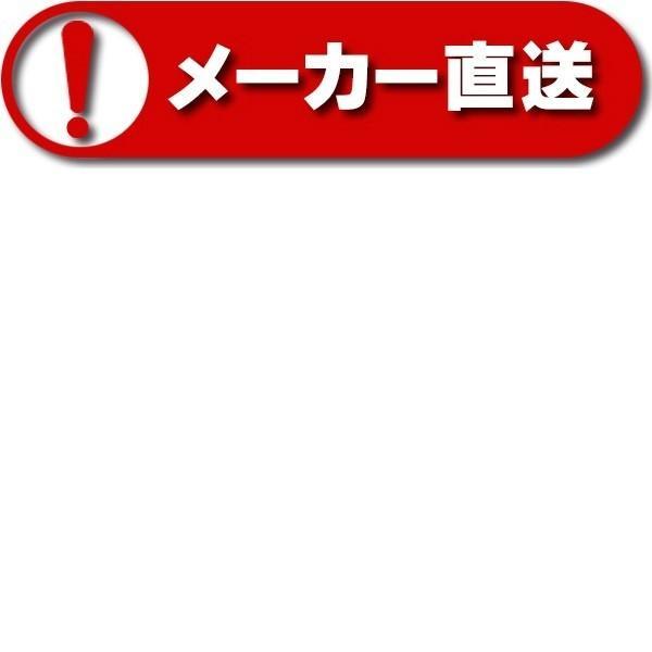 サンポット 石油暖房機 KLR-1230N Q 開放式 業務用 [♪■]